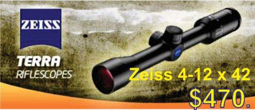 backup_of_zeiss-terra-add