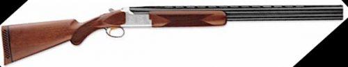 browning_citori_shotgun_22737