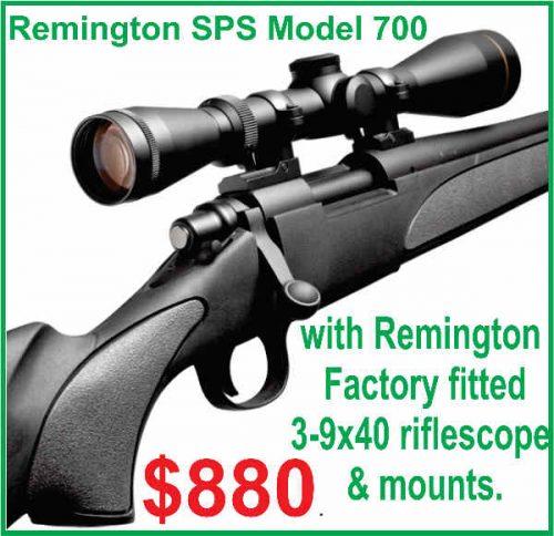 remington-700