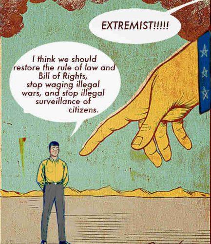 freda-extremist1