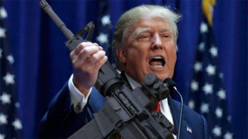 trump_gun2-810x456