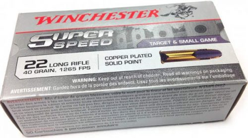 winchester_super_speed__22_lr-small