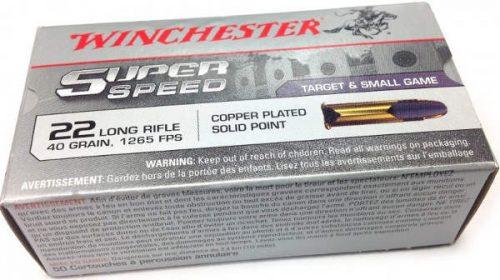 winchester_super_speed__22_lr-small