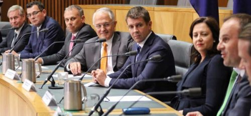 the-coag-leaders-address-a-press-conference-data-723x334tiny