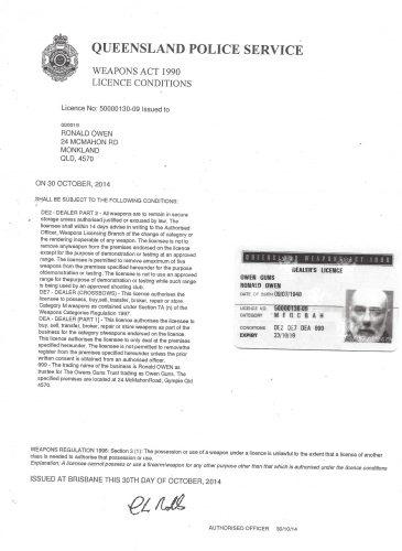 dealers-licence-copy