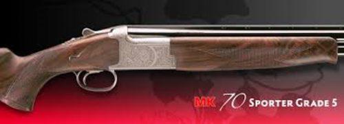 Miruku Mk 70