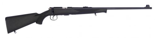 Norinco Firearms22