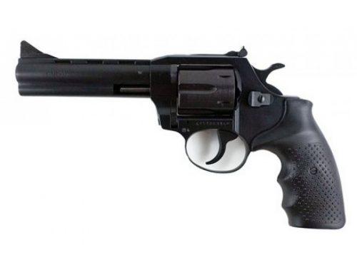 Alpha 357 pistol