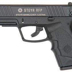 Steyr RFP 22