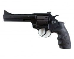 Alfa Model 861 Blued 152mm Barrel 6 Shot Double Action 38 Special Only $ 520.00