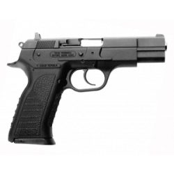 Alfa Combat 9mm Semi Auto 10 Shot with a 125mm Barrel $ 986.00