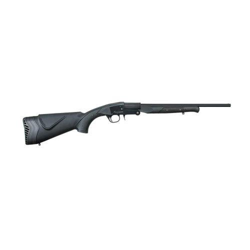 Armed 410 Single Barrel Blued Synthetic Stock Break Action Poachers Style shotgun $ 199.00