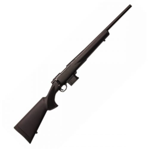Howa 1500 Mini Action Blued Sporter 7.62x 39 Synthetic Stock 5 Shot $665