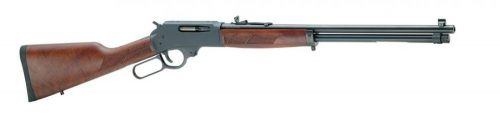 Henry 30-30 Lever Action $1375