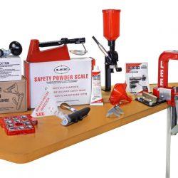 Lee Breech lock challenger press kit $ 325.00