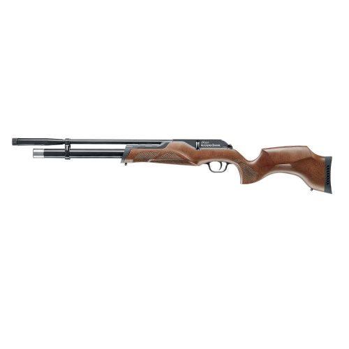 Walther Maximathor 22 Cal Pcp Bolt $ 1430.00