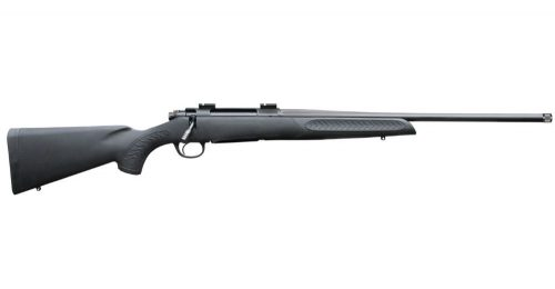 Thompson Compass right hand bolt action 223 detachable magazine $ 790.00
