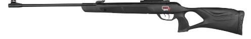 Gamo G-Magnum 1250 Inert Gas Tech $ 330.00