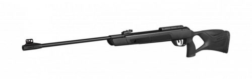 Gamo 1250 fps Inert Gas Technology .177 Break Action Blue Barrel Synthetic Stock Open Sights And Scopeable $425.00