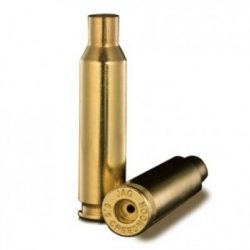 Jagemann 6.5 Creedmoor unprimed brass single flashhole Bag of 50 $ 57.60