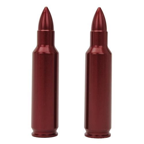 Pro Tactical Max hunter 260 Remington Alloy snap cap Pack of 2 $ 23.75