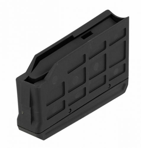 Winchester XPR Detachable 3 Shot magazine to suit 270Wi 3006spr $ 77.00