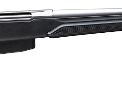 Tikka T3X Varmint stainless synthetic $ 1830.00