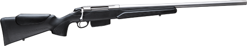 Tikka T3X Varmint stainless synthetic $ 1830.00