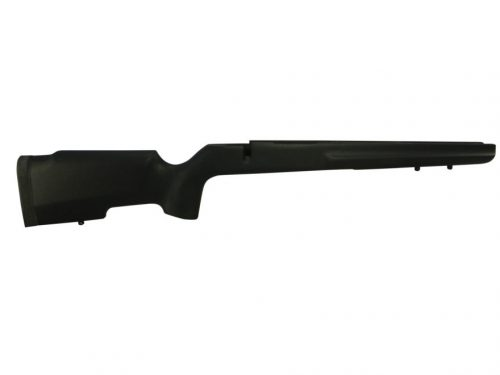 Boyd Pro varmint black textured stock to suit Howa Mini 1500 Rifle $ 350.00