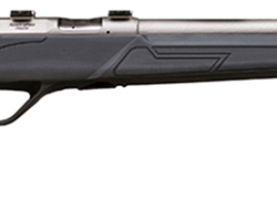 Lithgow 101 Right Hand 22 Plastic stock Titanium threaded barrel $ 1100.00