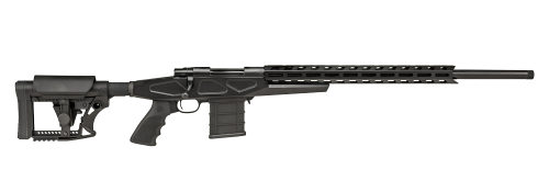 Aussie Precision Chassis to suit Standard action length Howa in flat dark earth $ 660.00