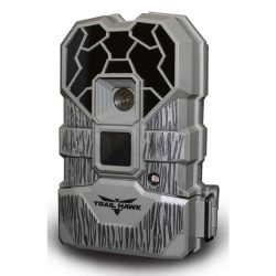 Trail Hawk TH24NG Stealth Cam 14 Megapixels .8 sec trigger speed 70 foot range $ 299.00