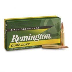 Remington 308 Win 150 gr PSP Pack of 20 $ 39.30