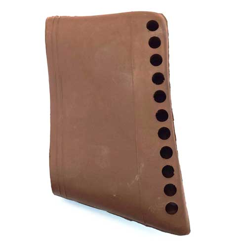Osprey Slip on Medium size recoil pad Black soft $ 37.40