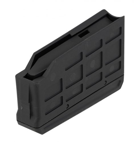 Winchester XPR Detachable 3 Shot magazine to suit 300Win 338Win $ 77.00
