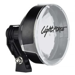 Light force Roof Mounted 170 Striker $ 142.00