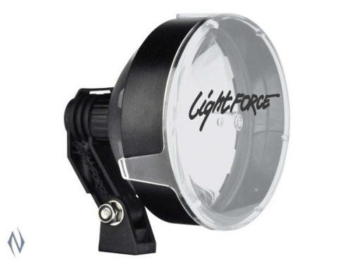 Light force Roof Mounted 170 Striker $ 142.00