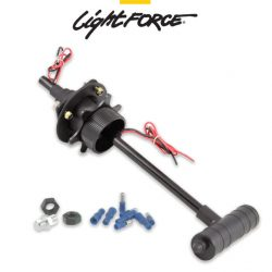 Lightforce RC225 Remote handle $ 129.30