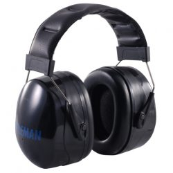 Rifleman Series P30 Passive 30db Ear muffs $ 21.00