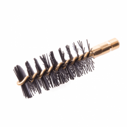 Breakthrough 410 Shotgun thread Nylon bristle $ 6.60