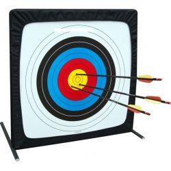 Redzone 75cm Single Face Cardboard Target $ 8.80