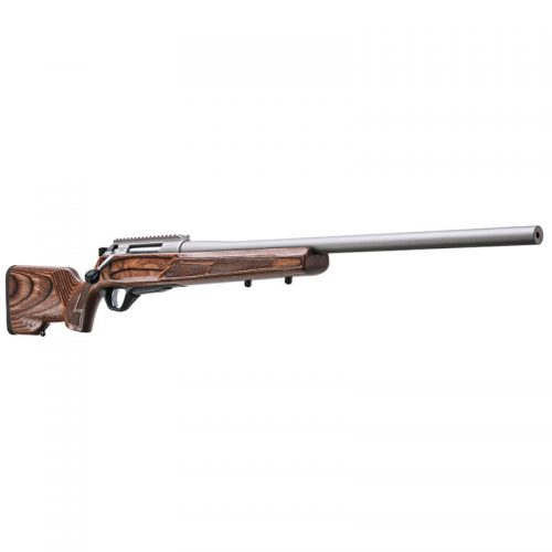 Lithgow .243win Bolt Action Right hand walnut stock threaded titanium barrel 3 Shot $ 1585.00