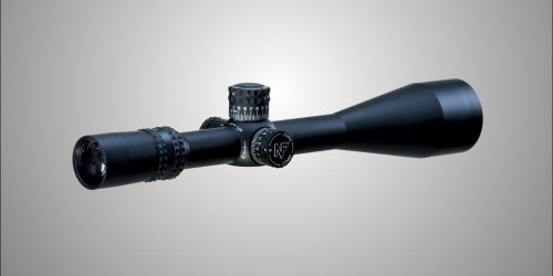 Nightforce NXS 8-32X56 .125MOA 30mm Tube moart retical Made in Japan $ 2420.00