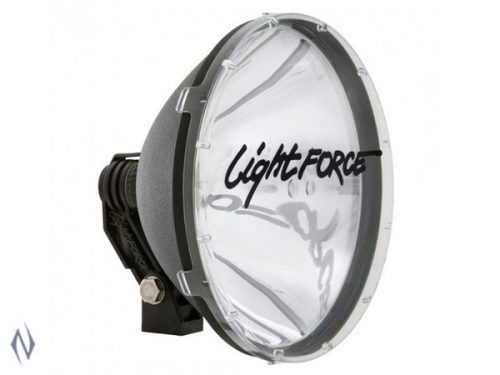 Light Force remote mounted 240 blitz $ 194.20