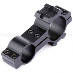 Ground Force figure 8 Torch mount plastic $ 17.60