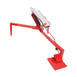 Allen Xcelerator Foot Pedal Operated Clay Target Thrower $ 121.70