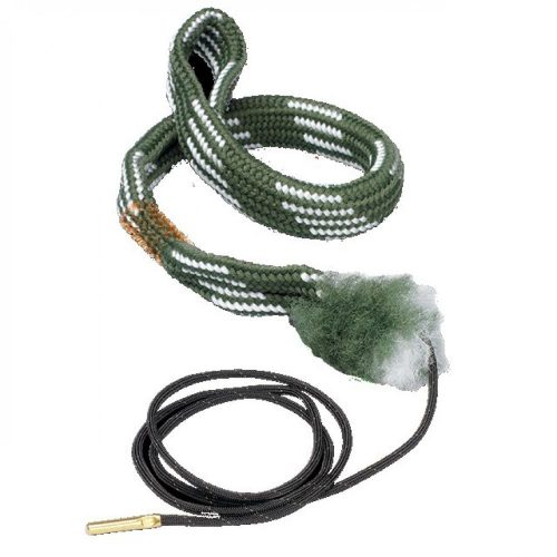 Hoppes Pull through bore snake $ 33.00