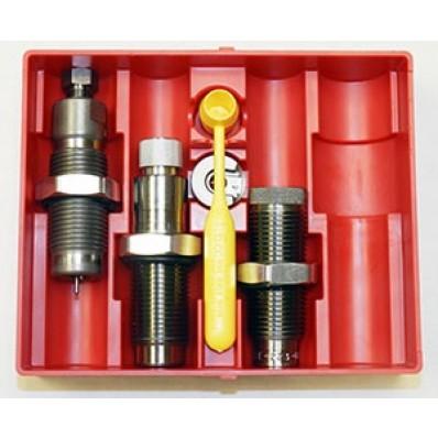 Lee limited production die set 260 Remington $ 67.90