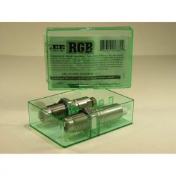 Lee 6.5x55mm Swedish mauser RGB die set $ 43.55