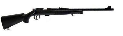 Puma JW15E bolt action .22 blue synthetic $ 195.00